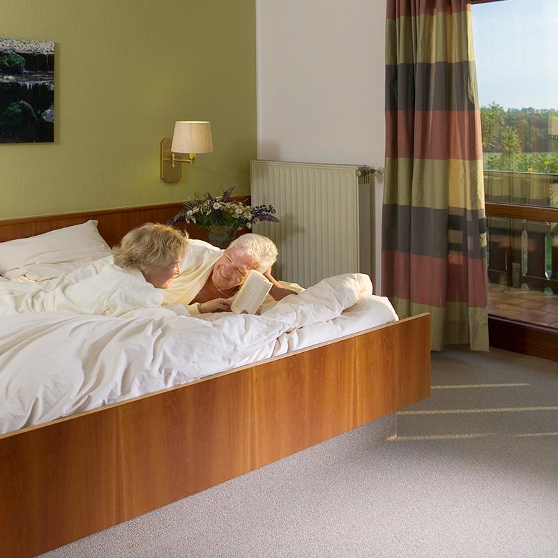 zimmer hotel restaurant taufstein. Black Bedroom Furniture Sets. Home Design Ideas